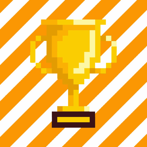 """Ganadores del concurso """"Primer Año de Gamer Con Mate"""""""