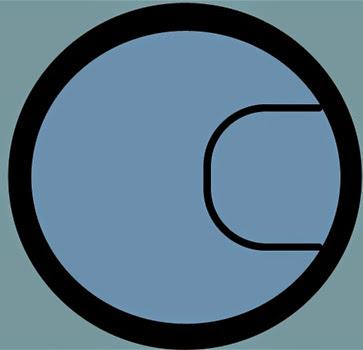 Podcast #7: Circular + Dificultad