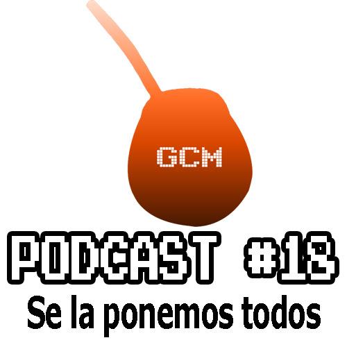 Podcast #18: Se la ponemos todos