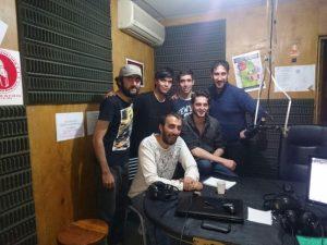 foto_programa_18_radio