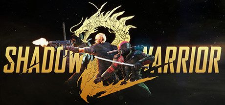 Review – Shadow Warrior 2