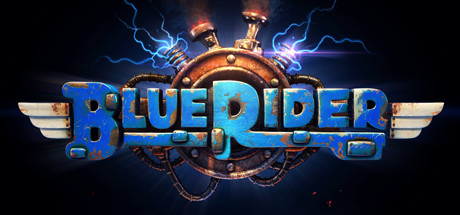 Review – Blue Rider
