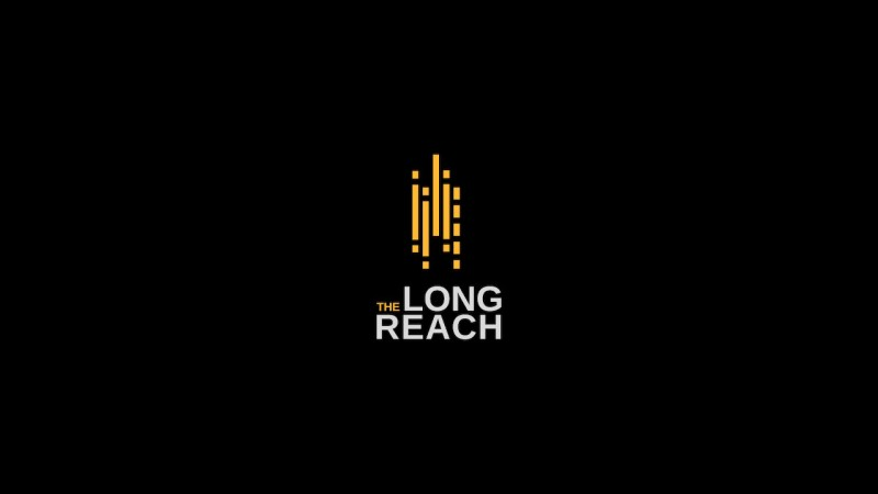 Review – The Long Reach