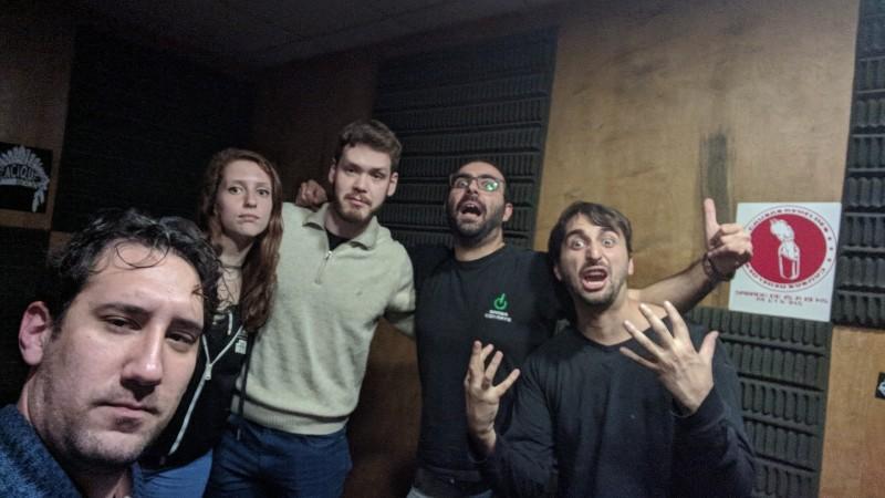 Programa #75 – 2018: Lo bailas hasta la muerte