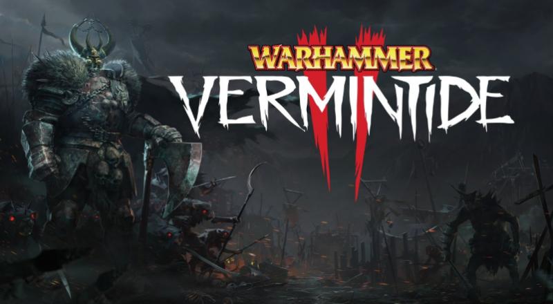 Review – Warhammer: Vermintide 2