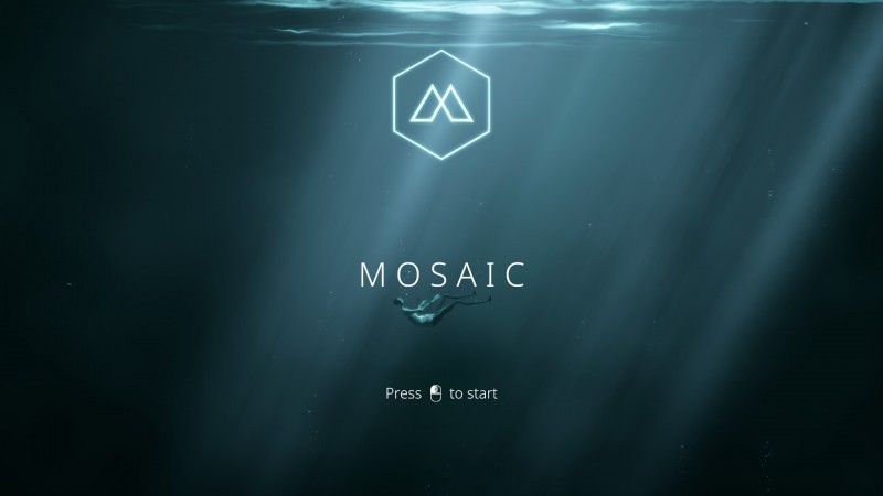 Review – Mosaic