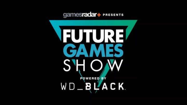 Future Game Show: Lo destacado