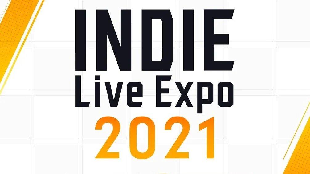 Indie Live Expo 2021: Nuestros Favoritos