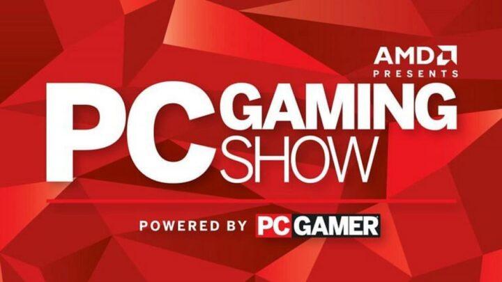 PC Gaming Show 2021: Lo que destacamos