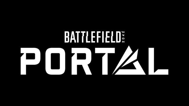 Ripple Effect Studios revela Battlefield Portal en EA Play Live