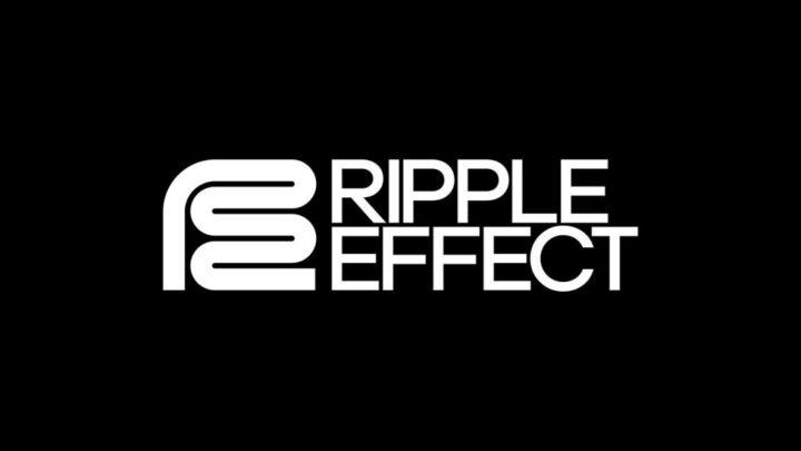 Electronic Arts anunció Ripple Effect Studios