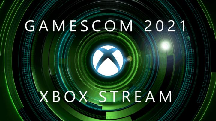 Resumen de los anuncios dados por Microsoft en la Gamescom 2021
