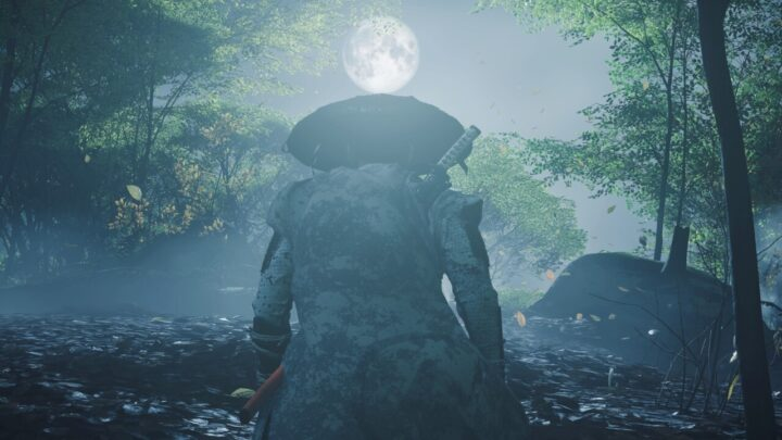 Review – Ghost of Tsushima: Director's Cut