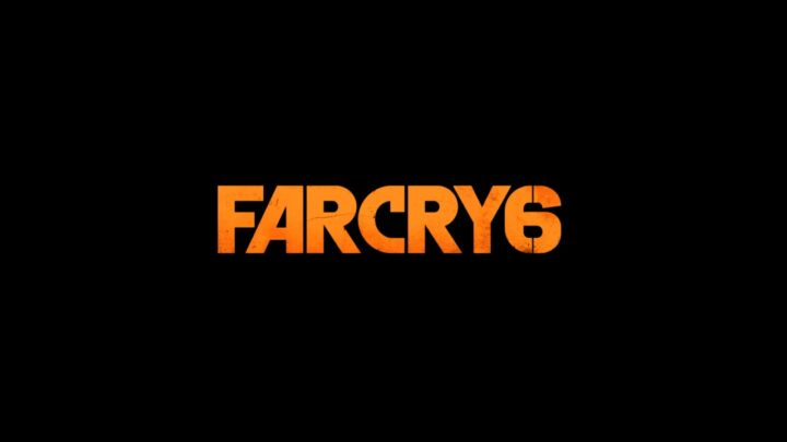 Review – Far Cry 6