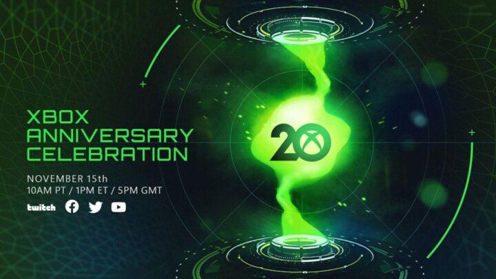 Microsoft celebra tres épicos meses consecutivos de lanzamientos de juegos en Xbox Game Pass